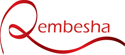 Rembesha
